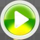 KVS Player Pro Plugin