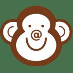 monkeypigs