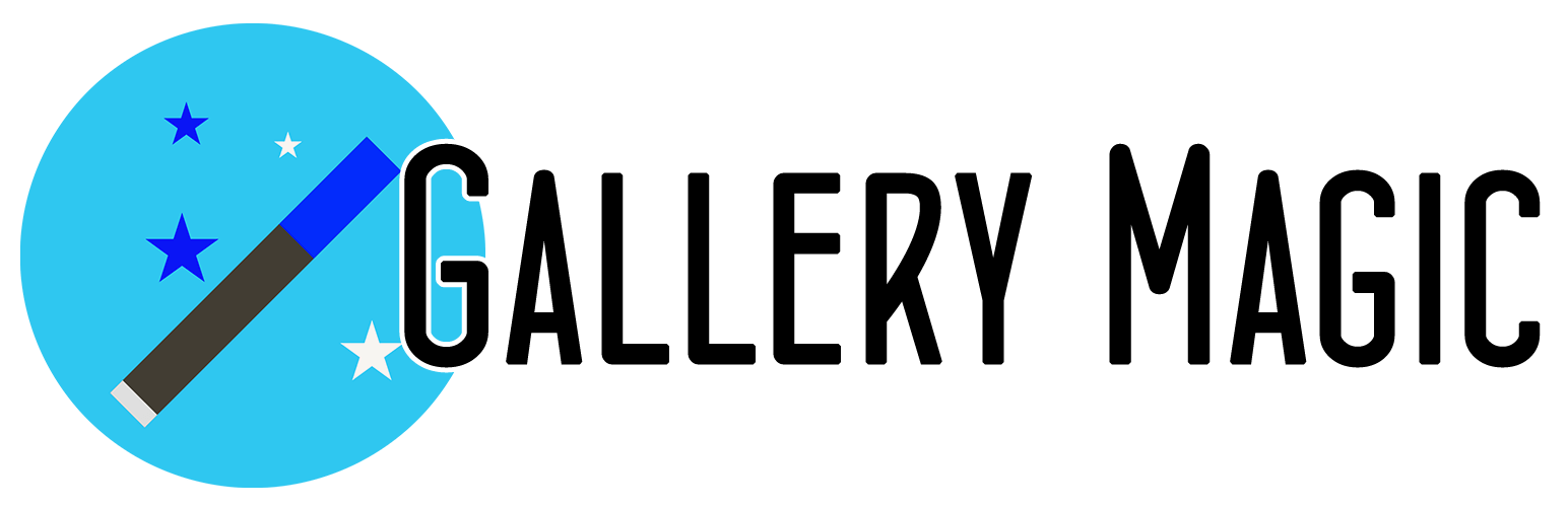 Gallery Magic Lite
